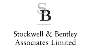 Stockwell & Bentley Associates Limited Logo